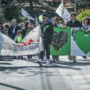 Marcia-Globale-per-il-Clima-Etna-20
