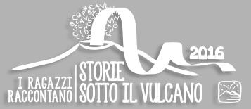 logo_StorieSottoilVulcano_2016-white