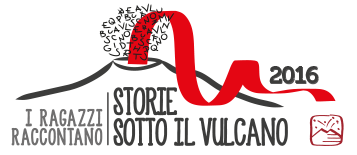 Storiesottoilvulcano.it