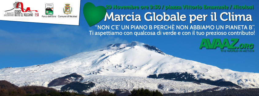 marcia_globale_clima_fb