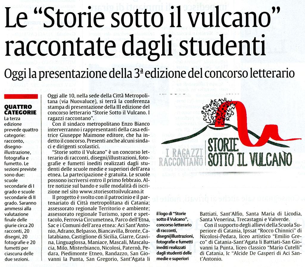 ssv-articolo-la-sicilia-9-1-2017
