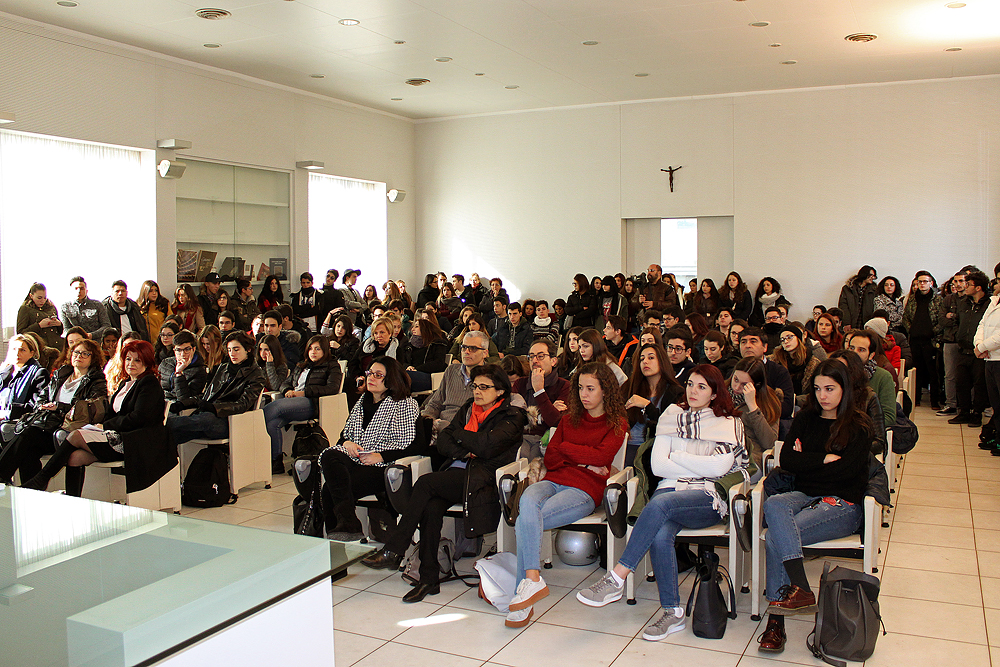 presentazione_iii_ed-_di_storie_sotto_il_vulcano_a