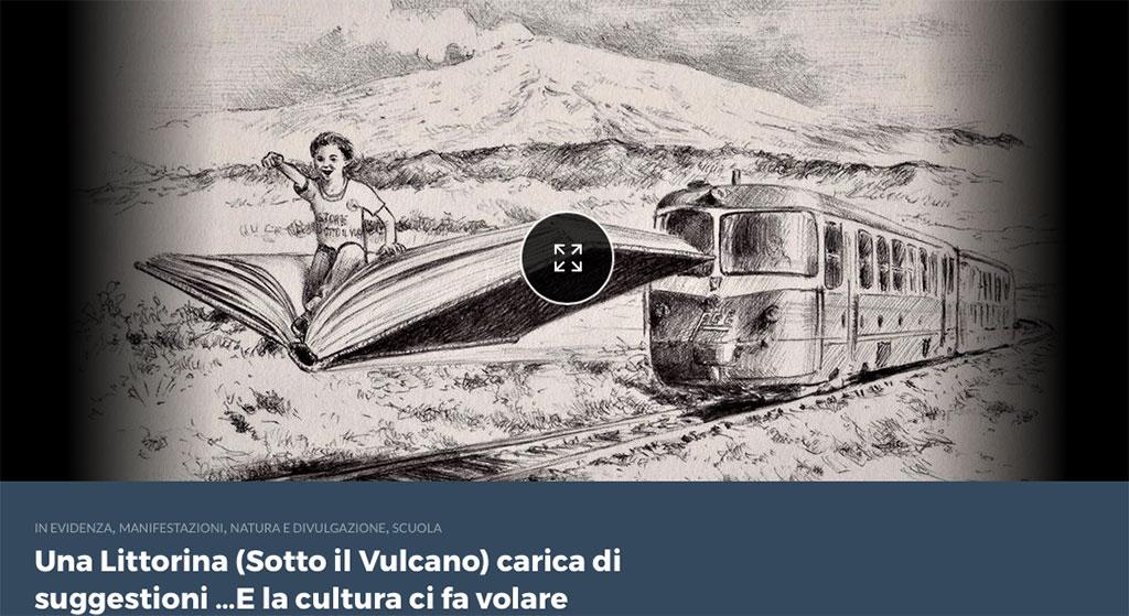 Il-Vulcanico